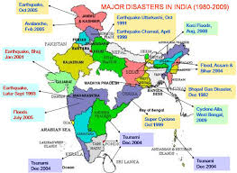 words essay on disaster management in