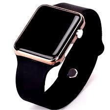 <b>Men</b> Sport Casual <b>LED Watches Men's</b> Digital Clock <b>Man Army</b> ...