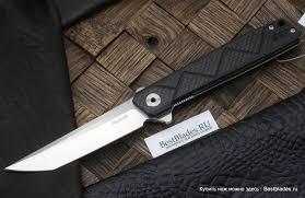 Купить Складной <b>нож RUIKE P127</b>-<b>CB</b> + подарок! Быстрая ...