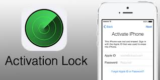 Image result for lock activation