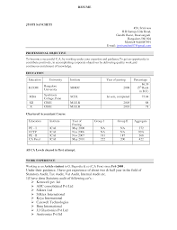 accounting resume graduate awesome sample resume for fresh administration graduate graduate accountant resume