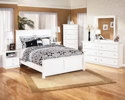 white wood bedroom furniture set bedroom set light wood vera
