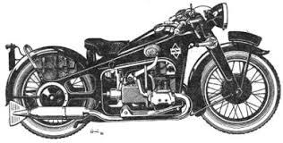 Blog de club5a : Association Audoise des Amateurs d'Automobiles Anciennes, REPORTAGE MOTO- Motos Françaises 500 cm3..