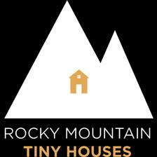 tiny living in a big world boulder tiny house front