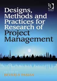interview methods for project management research gpmfirst designs methods and practices for research of project management