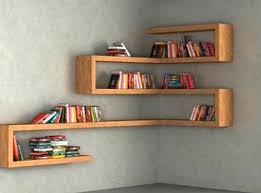 Книжная <b>полка</b>.   Diseño de muebles, Decoración hogar ...