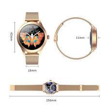 Купить <b>умные часы kingwear</b> от 271 руб — бесплатная доставка ...