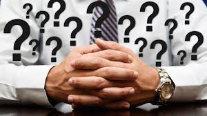 most frequently asked interview questions acs recruitment 10 most frequently asked interview questions