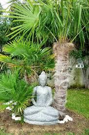"""Résultat de recherche d'images pour """"jardin intérieur zen"""""""