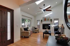 vaulted ceiling recessed lighting ideas cathedral ceiling lighting ideas