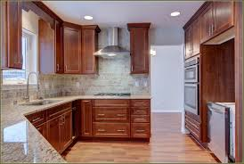 kitchen moldings: cabinet crown molding ideas kitchen kitchen cabinet crown molding cabinet crown molding ideas kitchen