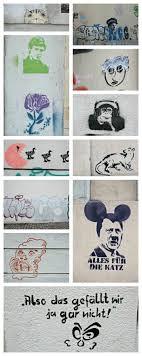 photo essay street art in dresden neustadt street art dresden neustadt