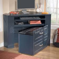 bedroom set leo chest leo corner desk media unit w stool ashley leo twin bedroom set