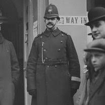 BBC - iWonder - Sir Winston Churchill: The greatest Briton?