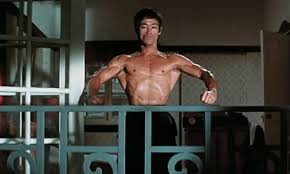 Image result for I Am Bruce Lee (2012)