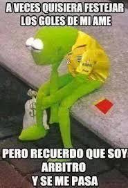 Los memes del América vs Chivas | BELOW THE LINE, RETAIL | Revista ... via Relatably.com