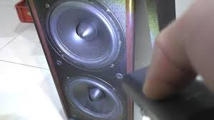 Искажение звука / Не регулируется громкость акустики <b>Microlab</b> ...
