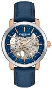 Наручные <b>часы KENNETH COLE</b> 50776002 — купить по ...