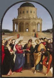 Итальянская живопись эпохи Возрождения — Википедия