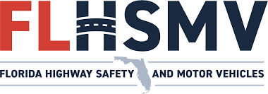 Locations - Florida Department of <b>Highway</b> Safety and Motor Vehicles