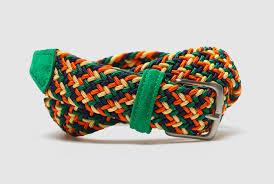 23 Best <b>Men's Belt</b> Brands To Buy This Year
