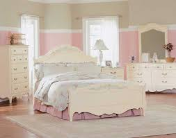 bedroom for girls: girls bedroom design ideas interior design home decorating ideas with bedroom for girls