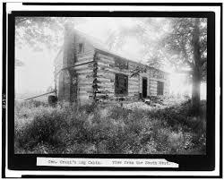 a brief history of u s grant s hardscrabble log cabin exploring a brief history of u s grant s hardscrabble log cabin exploring the past