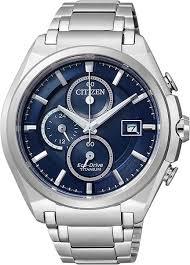 <b>Наручные часы Citizen</b> — купить недорого в каталоге с фото и ...