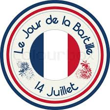 Image result for bastille day