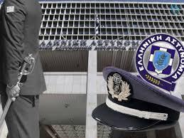 Αποτέλεσμα εικόνας για δουλέμποροι αστυνομικοί