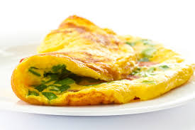 Image result for omelete