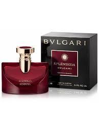 Splendida <b>Magnolia Sensuel Парфюмерная</b> вода 30 мл <b>BVLGARI</b> ...