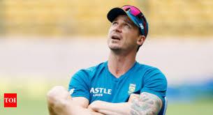 South Africa keeping <b>fingers crossed</b> on Steyn fitness: Morkel | New ...