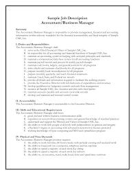 sample resume for first job  seangarrette cosample resume for first