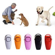 Popular <b>Clicker</b> Whistle-Buy Cheap <b>Clicker</b> Whistle lots from China ...