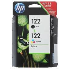 «Заправочные <b>наборы</b> для <b>цветных картриджей HP</b> 122 ...