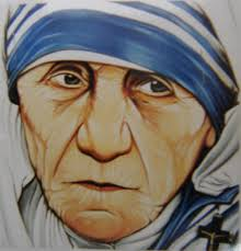 mother teresa essays mother theresa biography essays