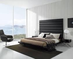 unique leather designer bedroom furniture sets bedroom furniture sets bedroom furniture modern design