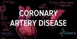 understanding coronary artery disease   thedruge   web fc  comoverview   coronary artery disease   mayo clinic