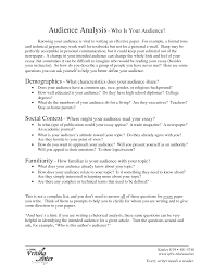 of an analysis essay 4 easy ways to write a critical analysis pictures