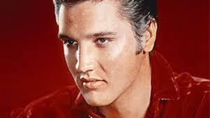 Elvis Presley | Rolling Stone