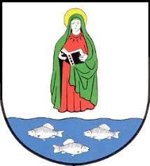 Sankt Annen