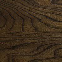 «<b>Паркетные доски Galathea Exotic</b>» — Строительные и ...
