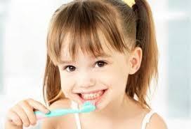 Зубные <b>щётки</b> детские - №103 My Japan. Новое поступление ...