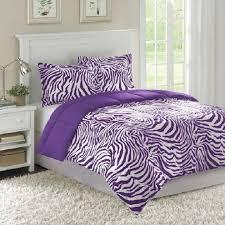 different sensation of zebra print bedroom ideas zebra print bedroom black white zebra bedrooms