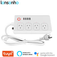 AU NZ AR plug - <b>lonsonho</b> Official Store - AliExpress