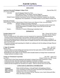 attorney resume senior attorney executive resume samplebr all material is copyrighted by the writing the most senior attorney resume