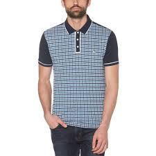<b>Men's Polo Shirts</b> | Original Penguin