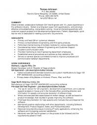 net developer resume summary attorney resume samples entry level sample entry level mid job resume samples dot net developer net