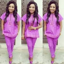Image result for ankara designs